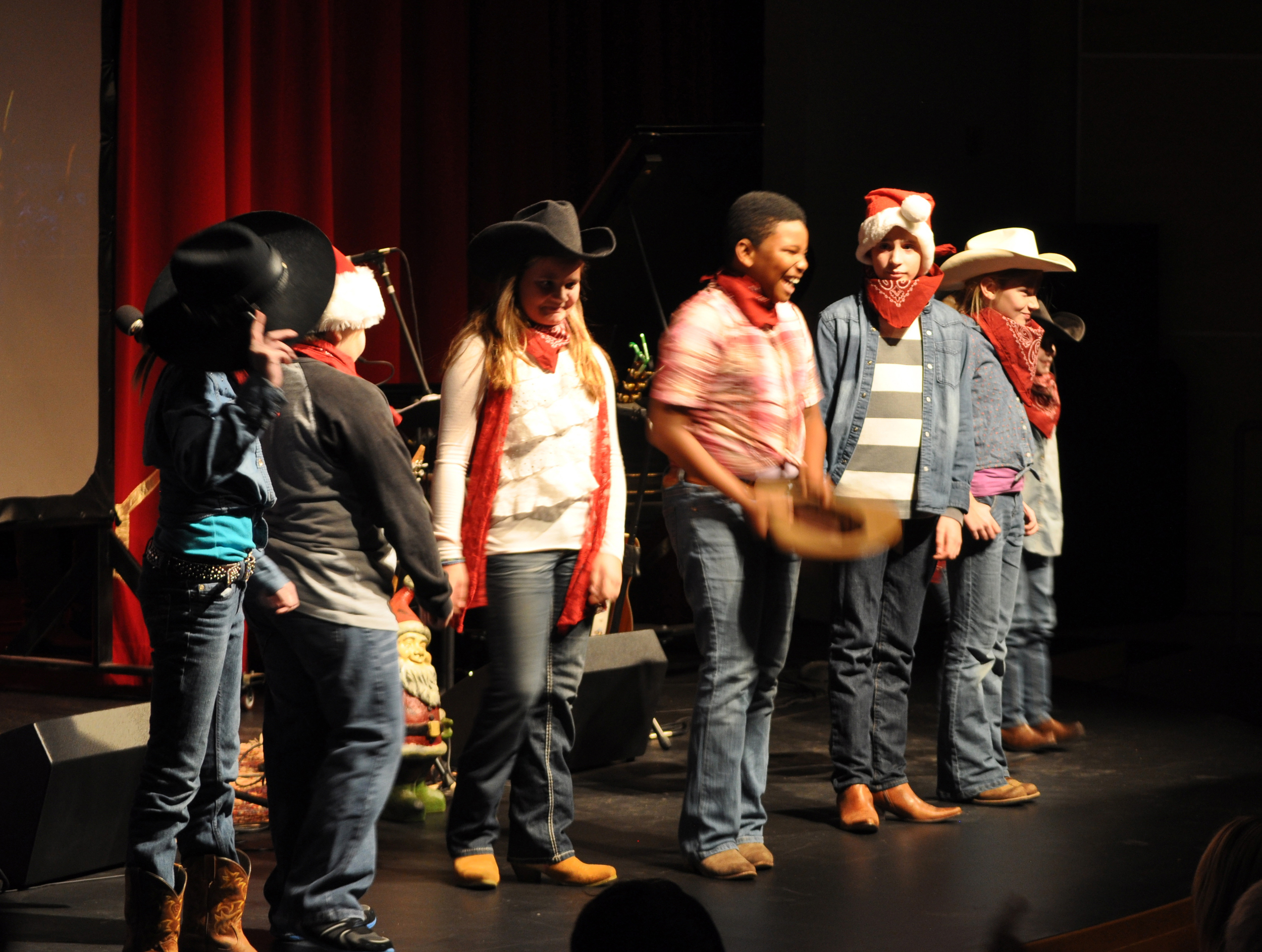 TPAC_Holiday_Show-1.jpg