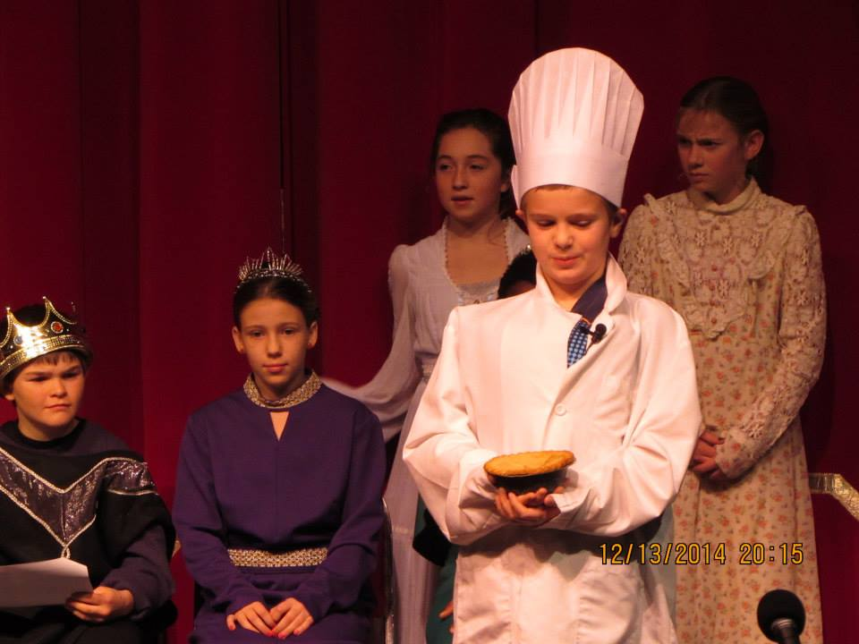 2014_TPAC_Holiday_Show_3.jpg