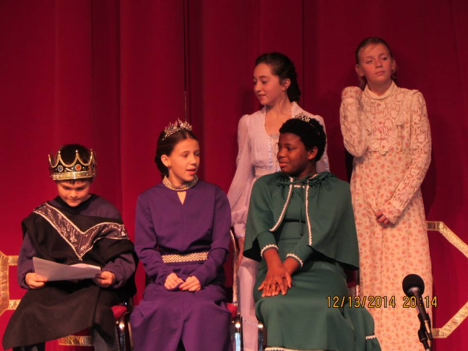 2014_TPAC_Holiday_Show_4.jpg
