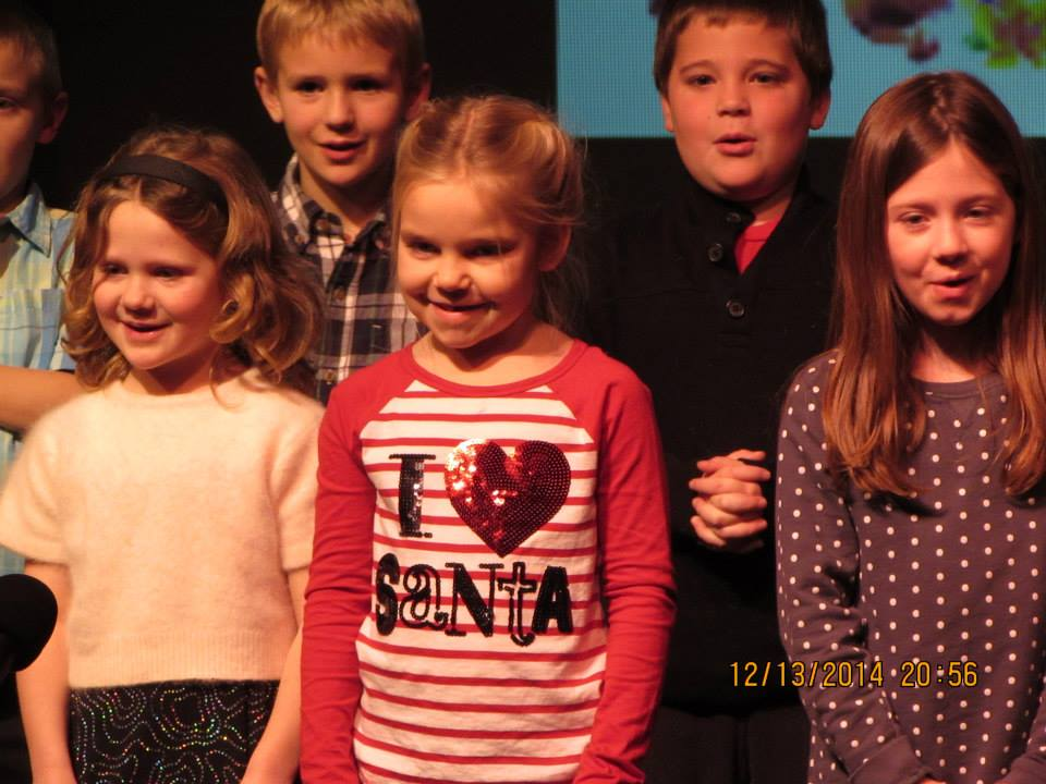 2014_TPAC_Holiday_Show_5.jpg