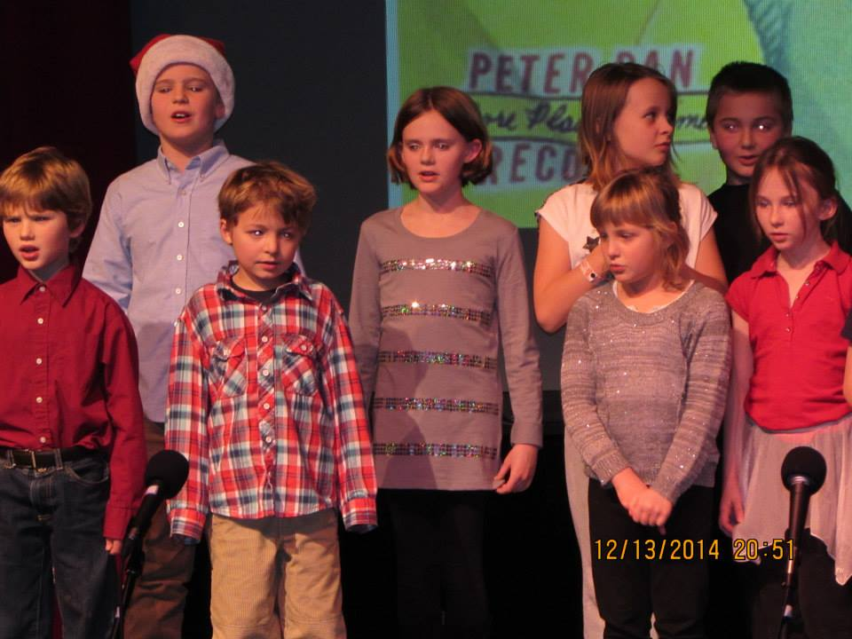 2014_TPAC_Holiday_Show_7.jpg