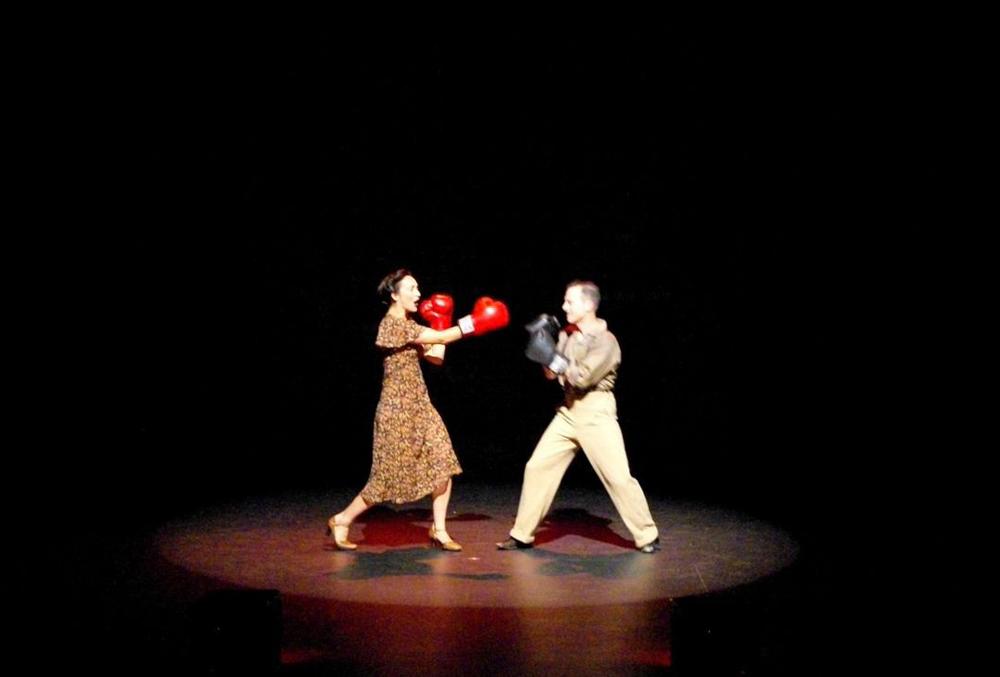 Trick_Boxing_4.jpg