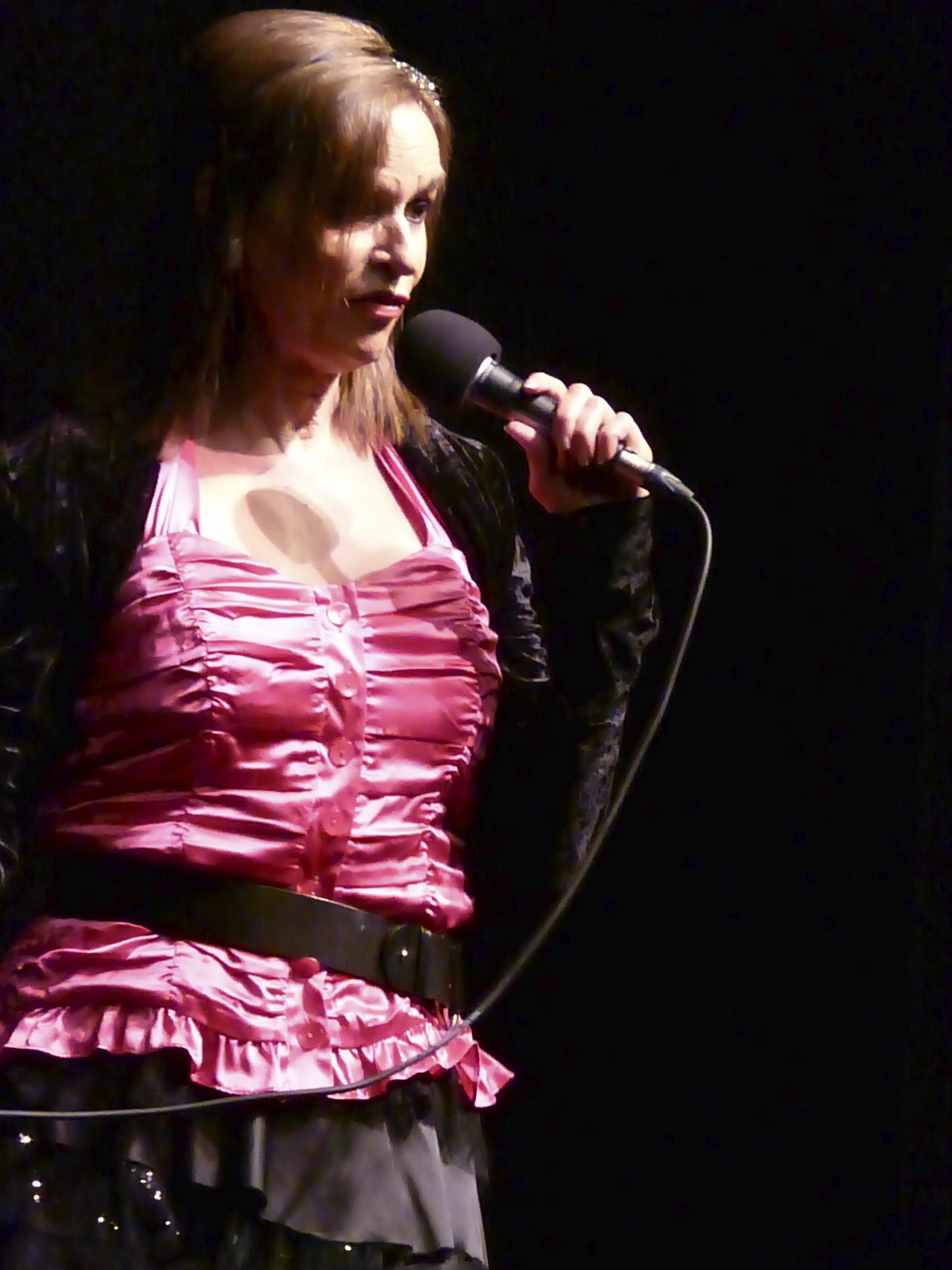 Kathy-Sparrenberger3.jpg