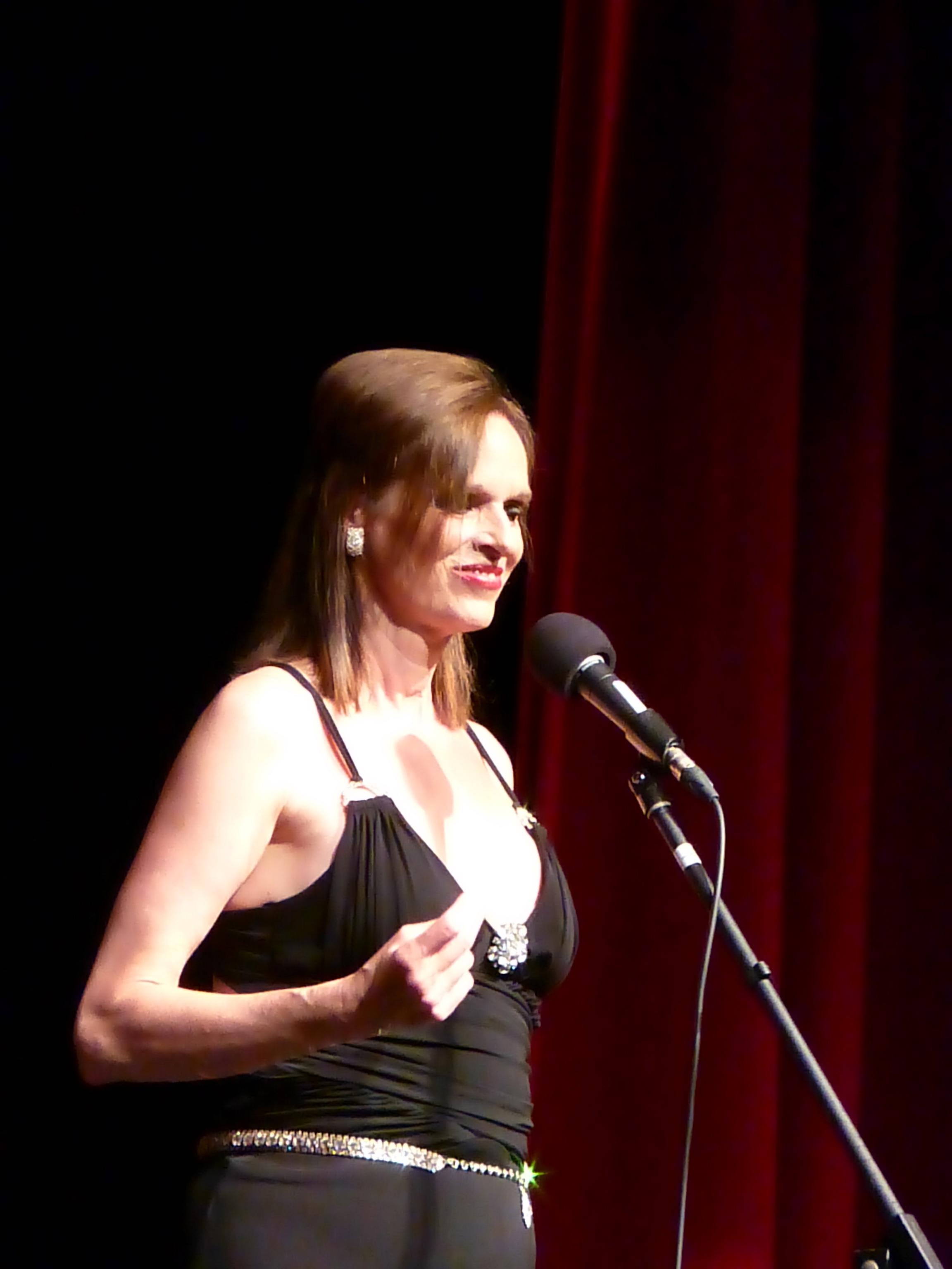 Kathy-Sparrenberger4.jpg