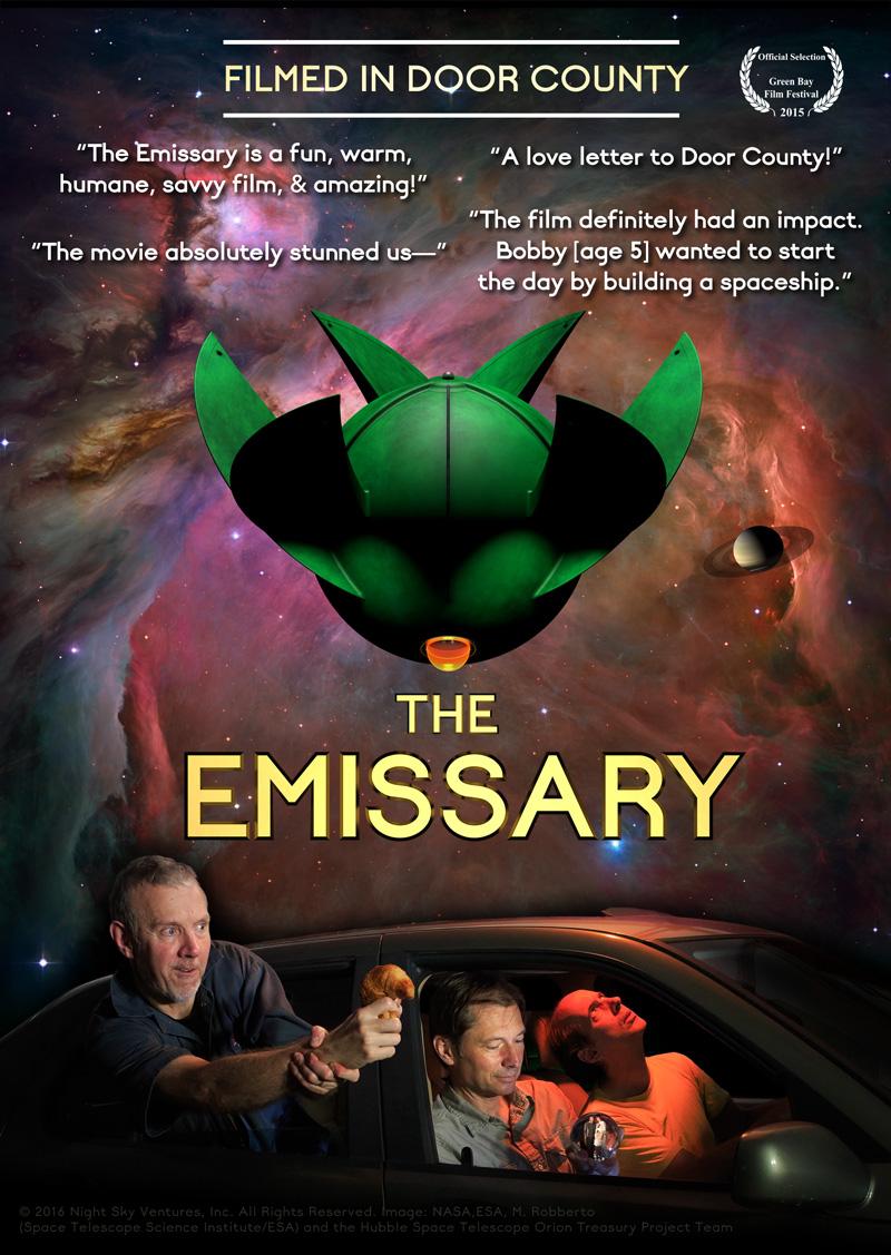 The_Emissary_at_Trueblood_PAC