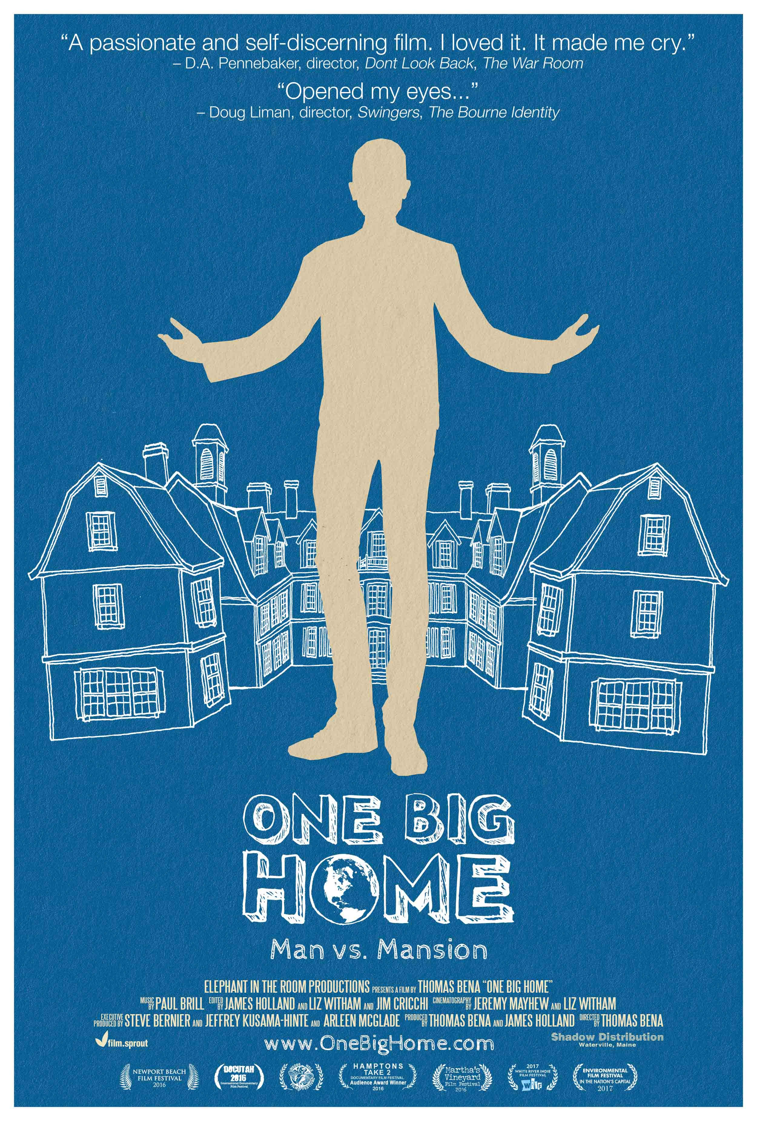 -One-Big-Home-Poster.jpg
