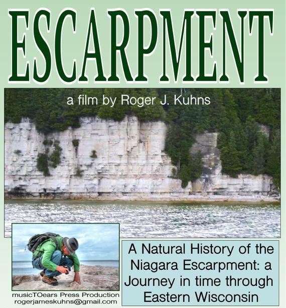 Escarpment.png
