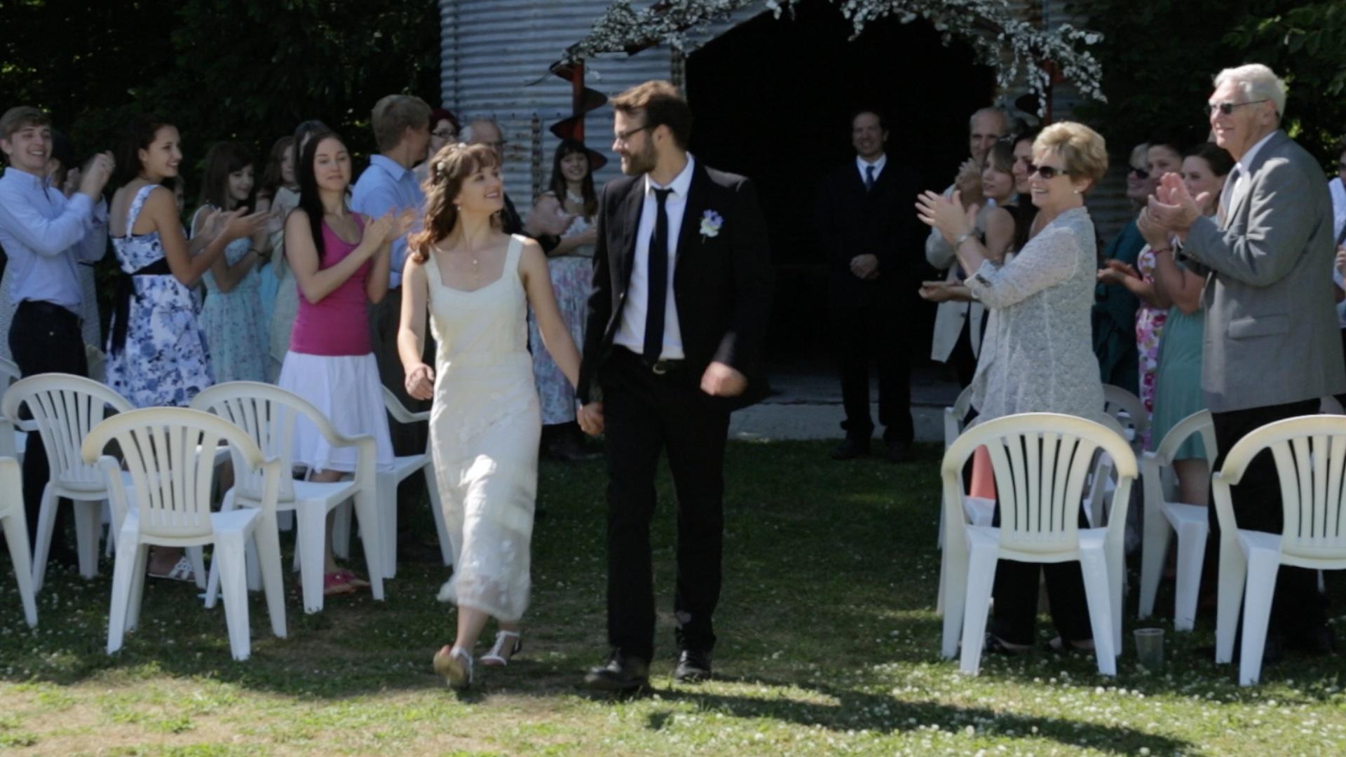 wedding walkout.jpg
