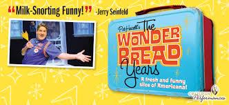 Wonder_Bread_Years_Play.jpeg
