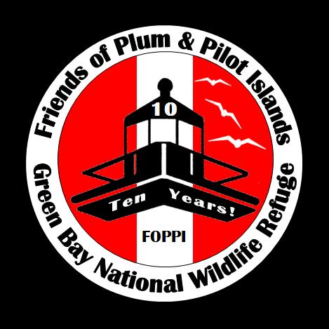 FOPPI 10-yr transparent logo.png