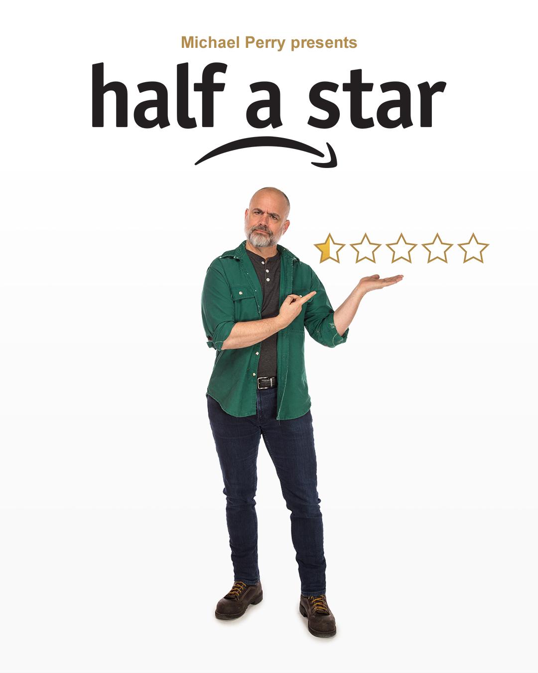 Half_A_Star_insta_post.jpg