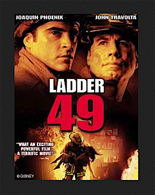 larger ladder 49.png