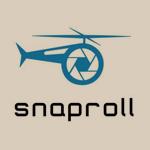 SNAPROLL.jpg