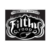 filthy-food1.png