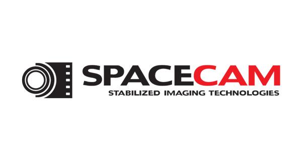 SpaceCam-Logo.jpg