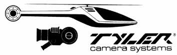 tyler_heli_logo_.75cm.jpg