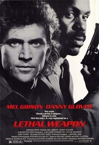 lethal-weapon-movie-poster-1987-1010190826.jpg