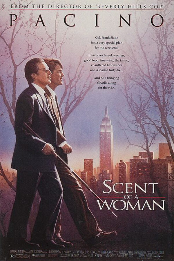 Scent-of-A-Woman-Poster.jpg
