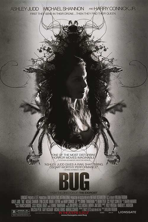 Bug movie poster.jpg