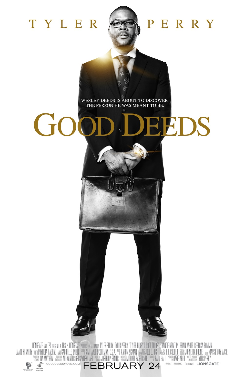 Good Deeds movie poster.jpg