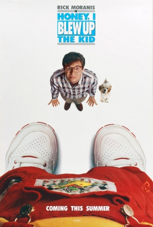 Honey_I_blew_up_the_kid_film_poster.jpg
