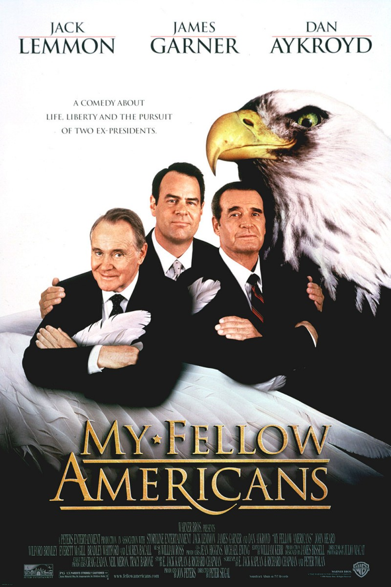 My-Fellow-Americans-1996-movie-poster.jpg