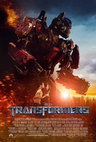 New-Transformers-Movie-Poster-transformers-46237_338_500.jpg