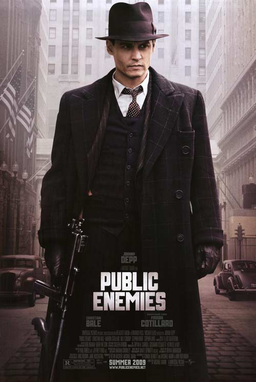 Public Enemies movie poster.jpg