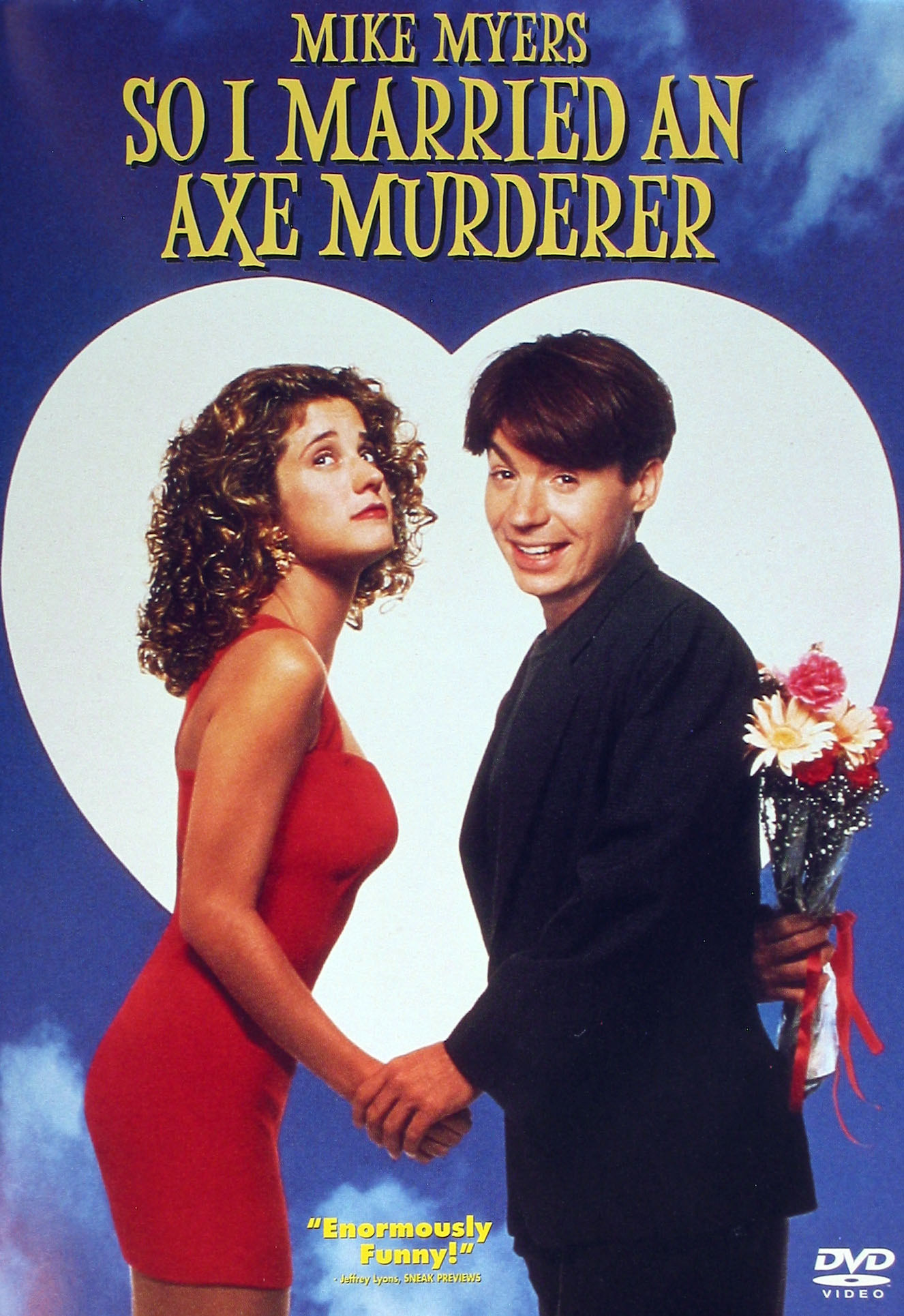So I married an Axe murderer poster.jpg