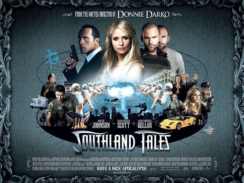 Southland tales movie poster.jpg