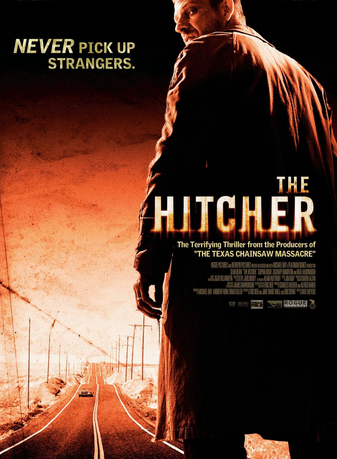 The Hitcher.jpg