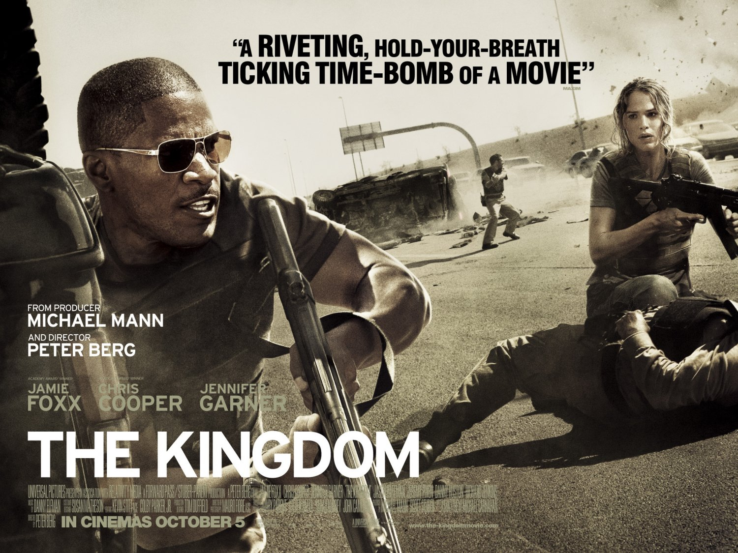 The Kingdom movie poster.jpg