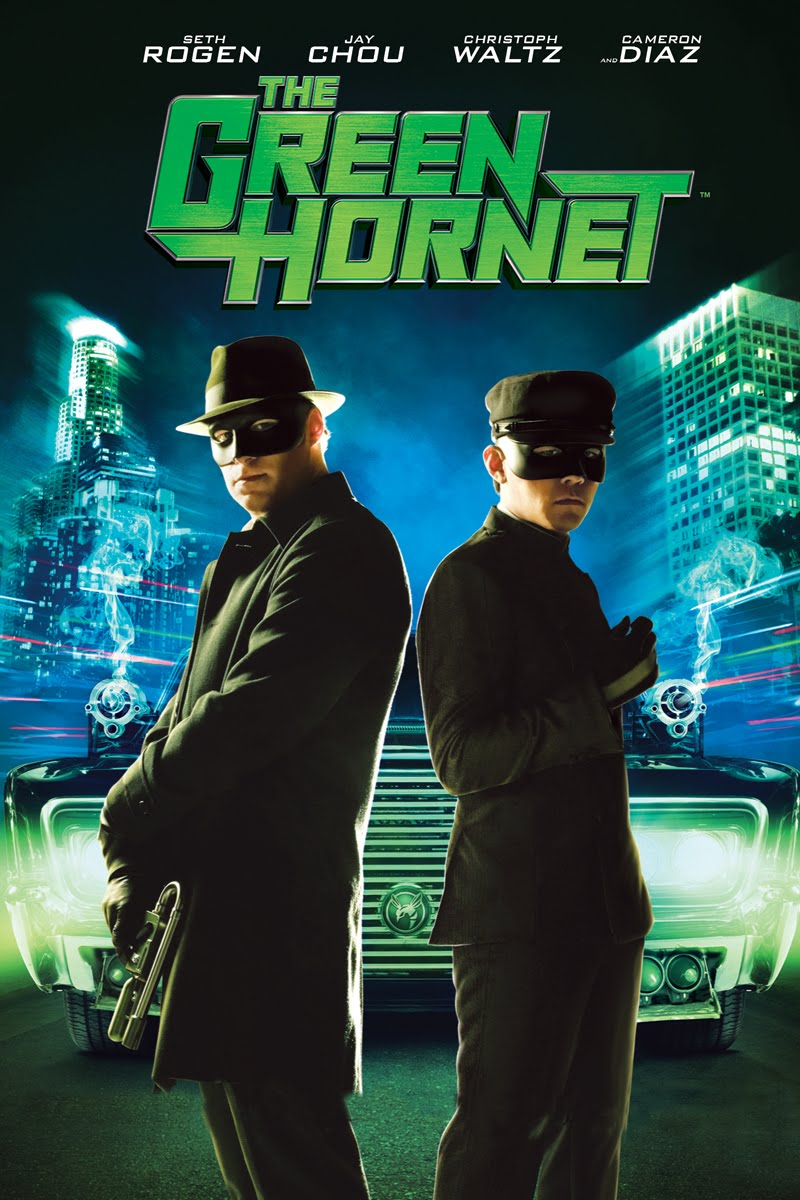 the-green-hornet-official-movie-poster.jpg