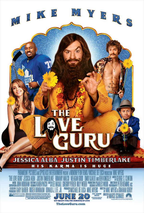 the_love_guru_movie_poster1.jpg