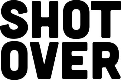 ShotOVer.jpeg