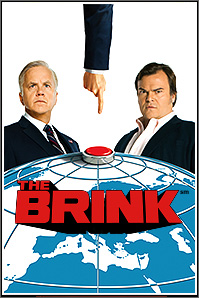 premiums_poster_THE_BRINK.jpg