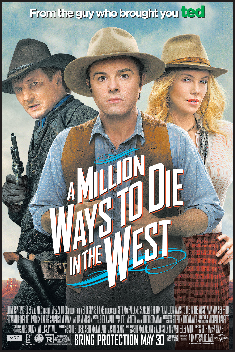 million-ways-die-west-final-poster.jpg