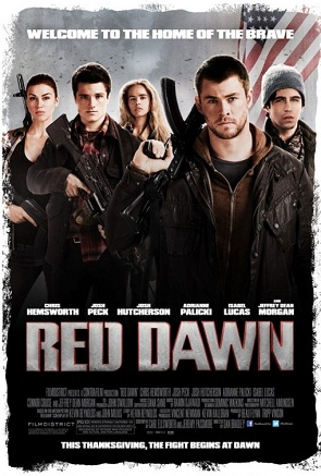 Red Dawn movive poster.jpg