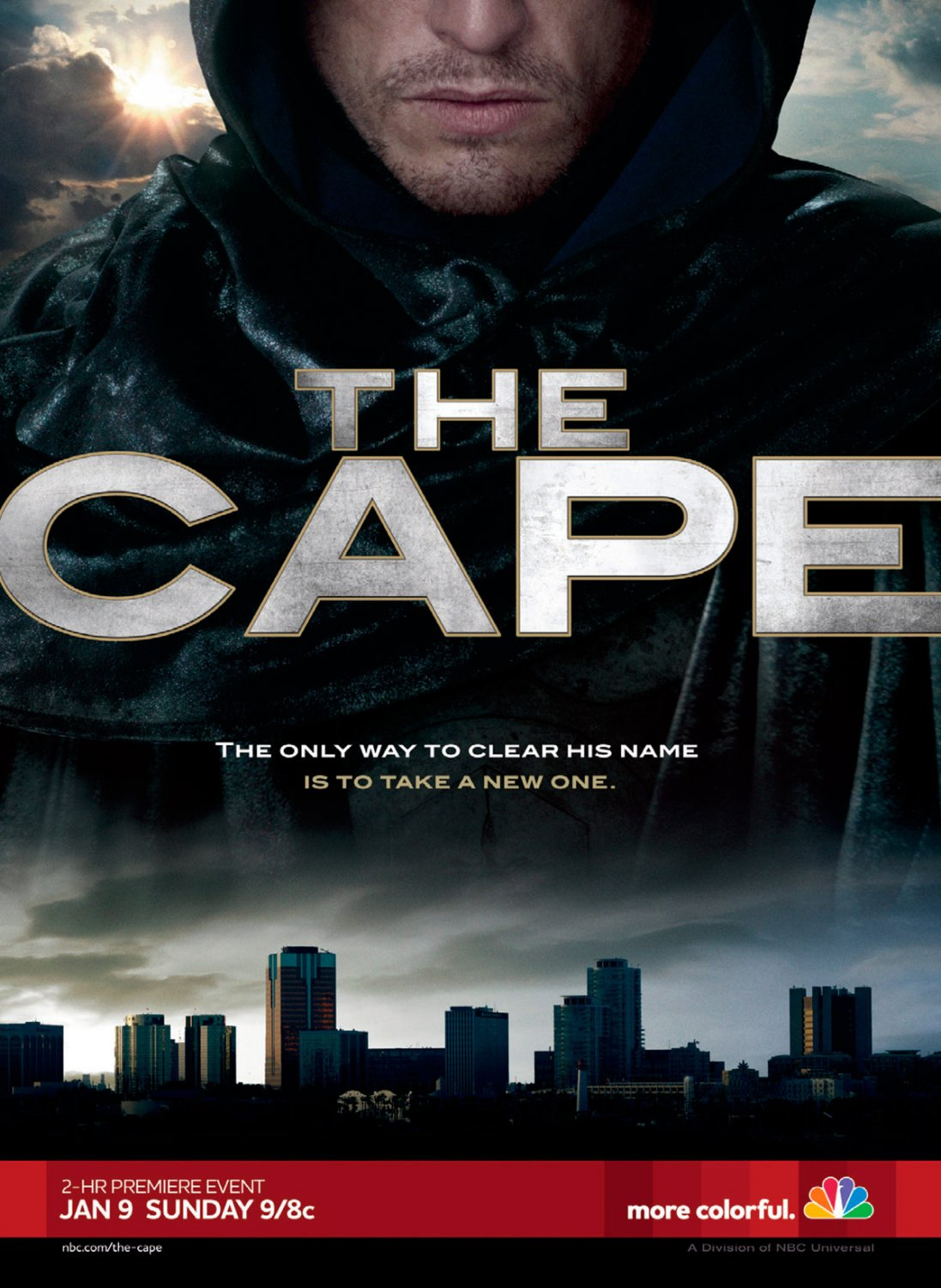 The cape tv show poster.jpg