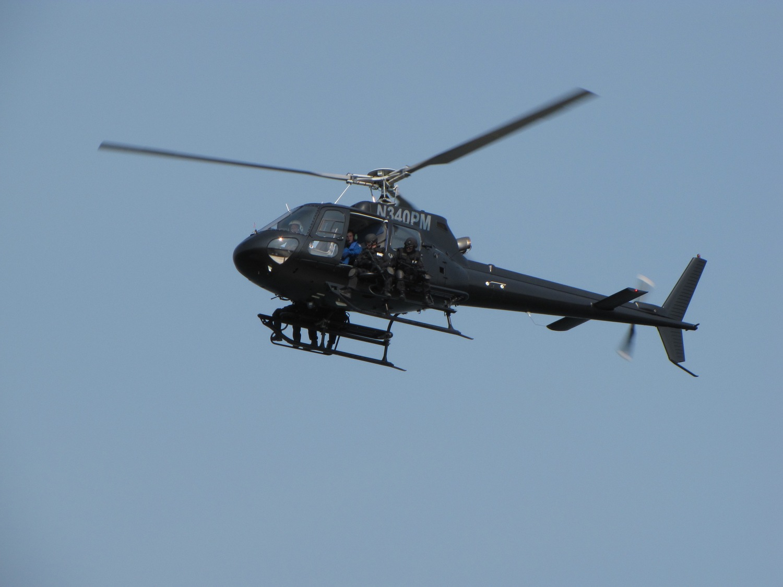 southern california usa mckernan motion picture aviation mckernan motion picture aviation