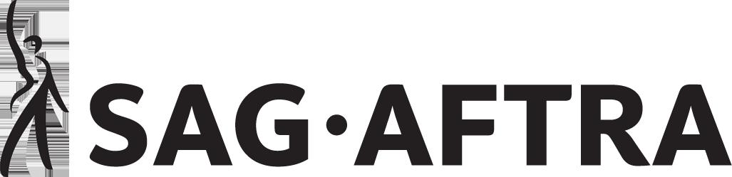 SAG-AFTRA-Logo.png