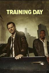 Training day TV.jpg