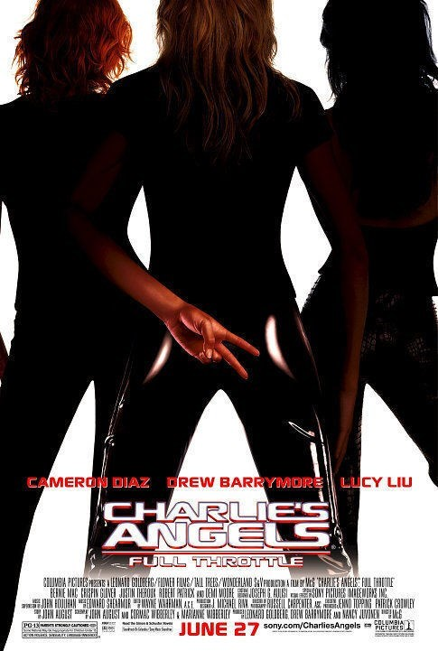 charlies-angels-full-throttle.71998.jpg