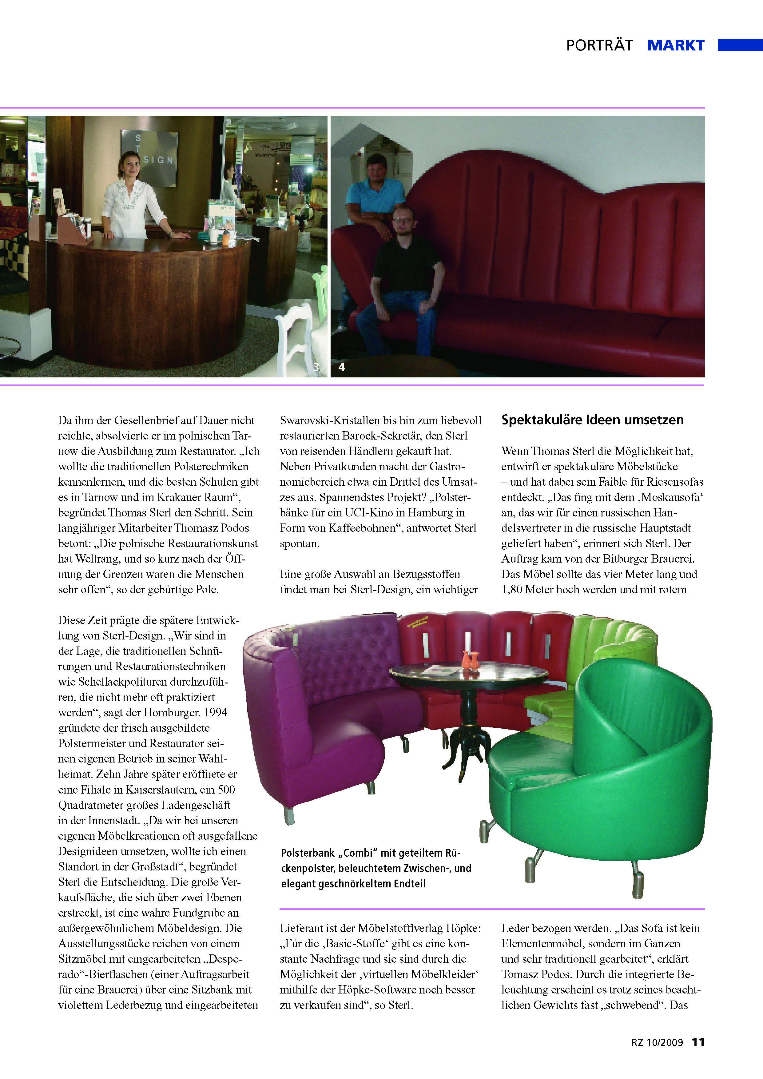 RZ Zeitung 09-2009  Sterl Design_Seite_2.jpg