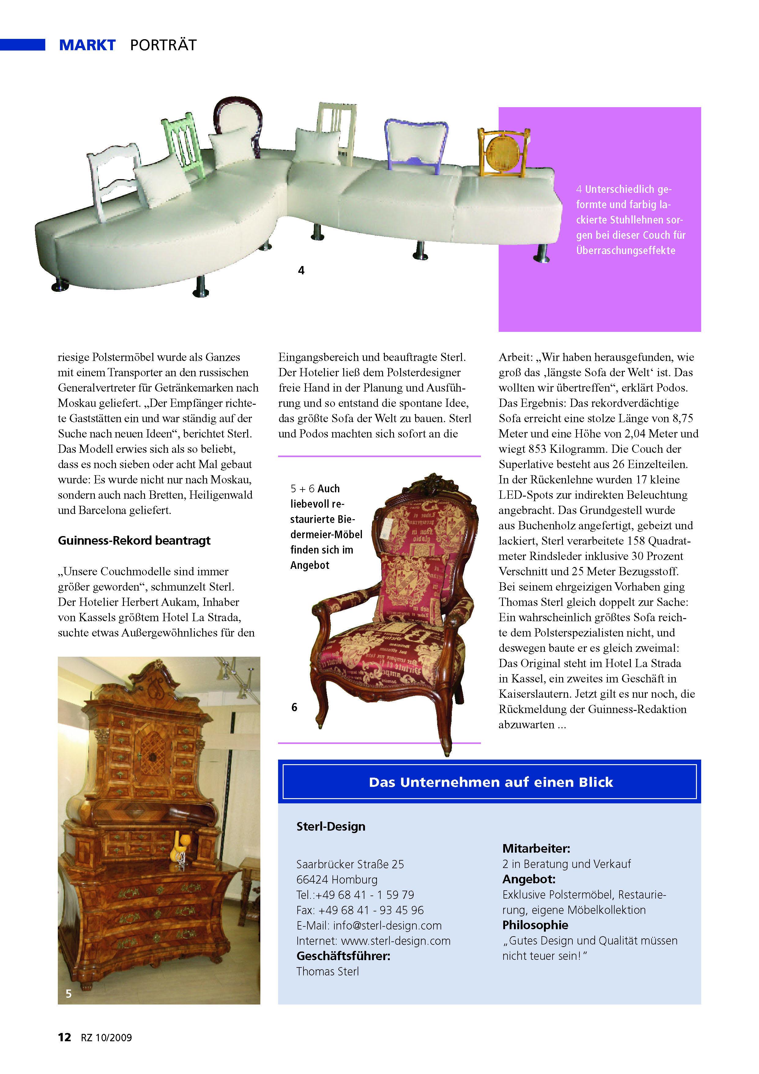 RZ Zeitung 09-2009  Sterl Design_Seite_3.jpg