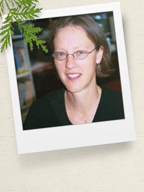 Lynne Christiansen - Licensed Acupunturist509-590-8040mingmu@comcast.net