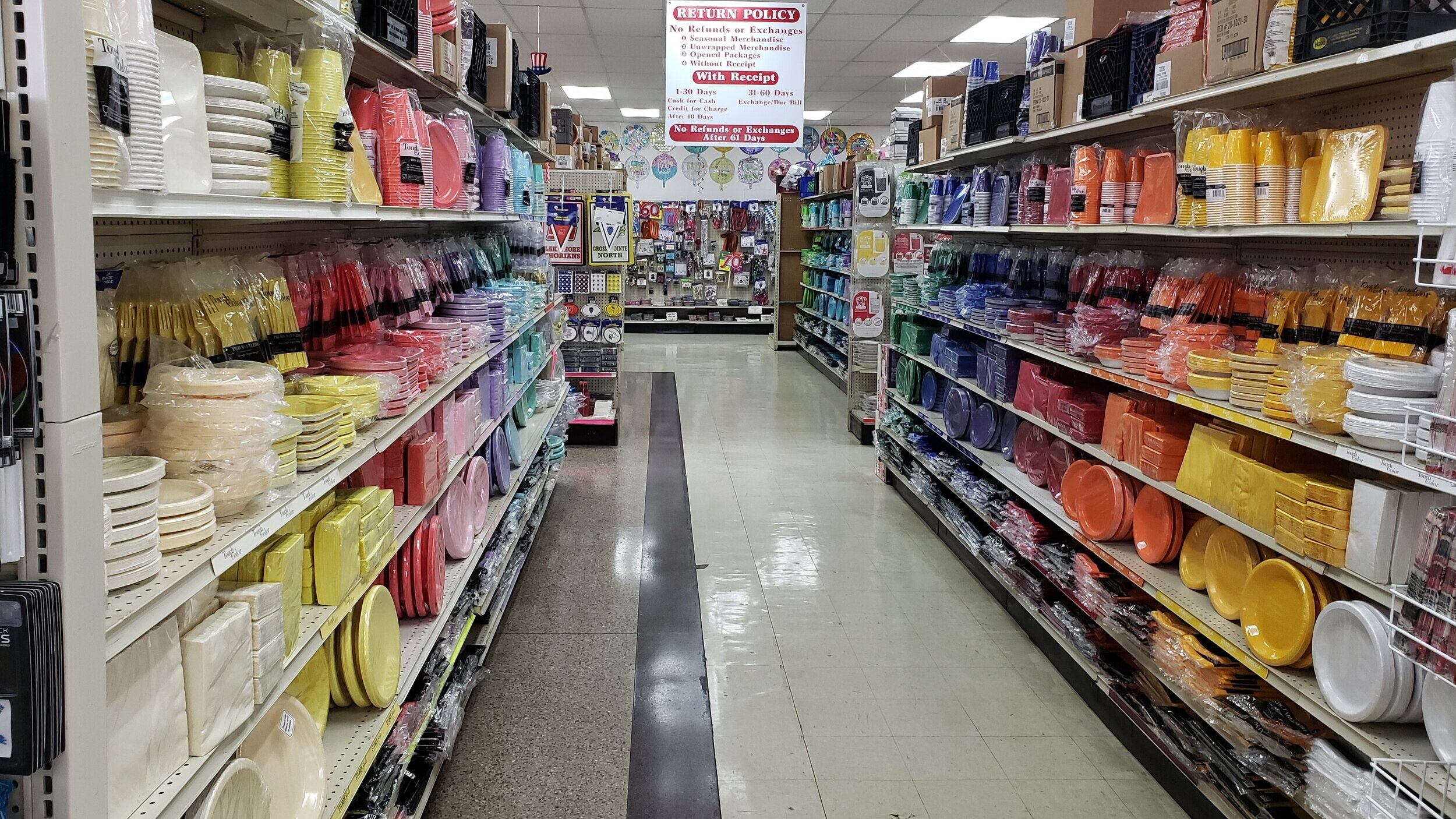 Solid+color+aisle.jpg