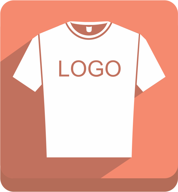 tee icon.png