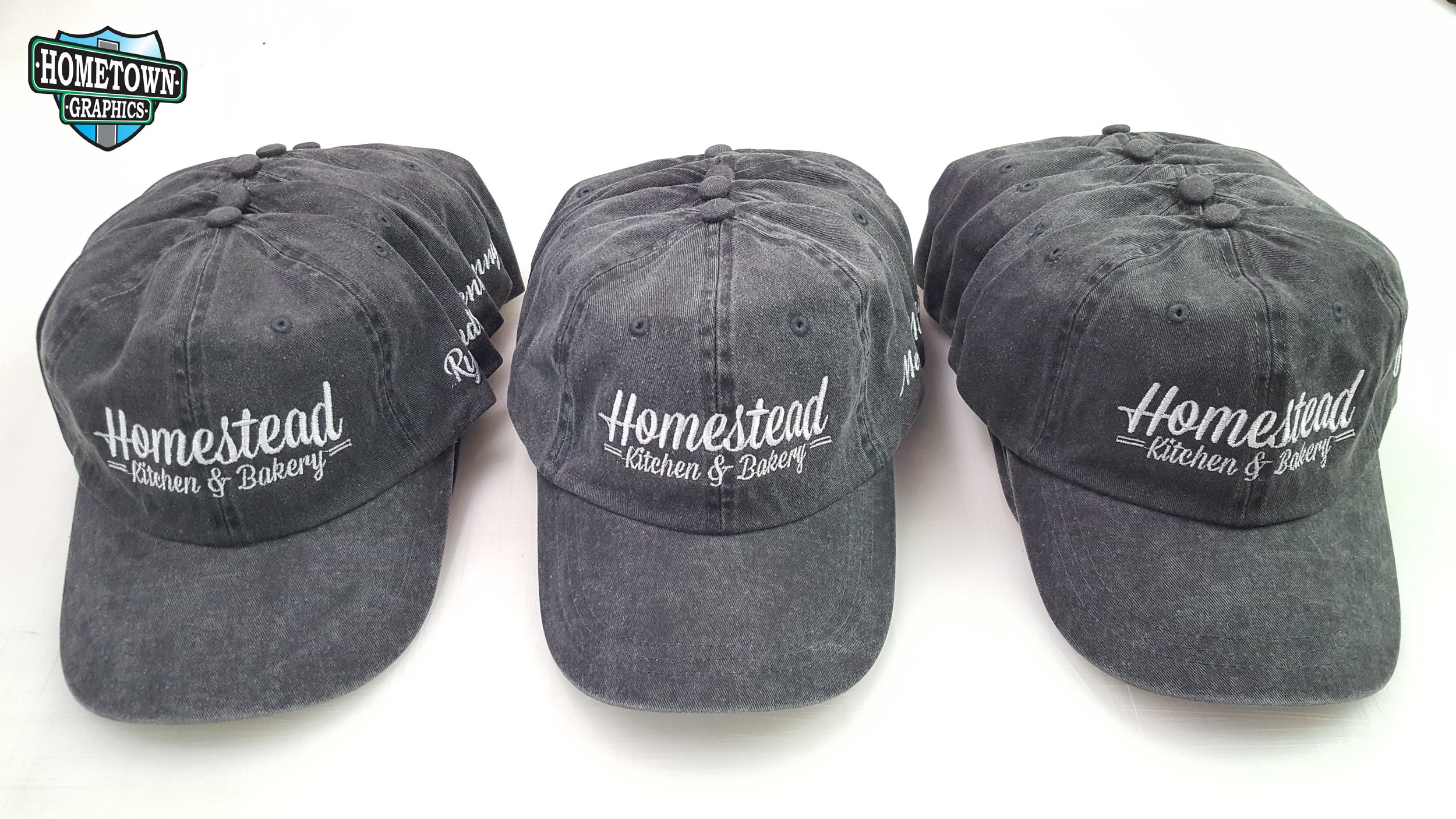 Homestead Hats.png