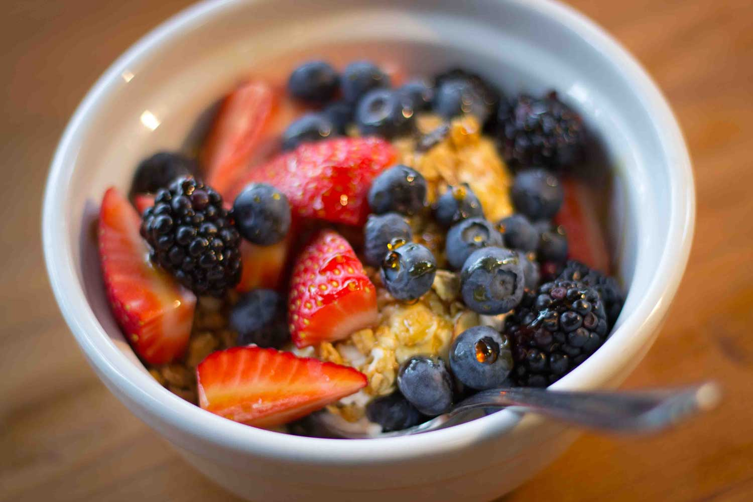 avenue-cafe-fruit-granola-new-orleans-breakfast.jpg